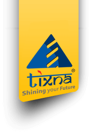 Tixna Tools